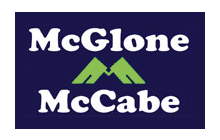 McGlone and McCabe